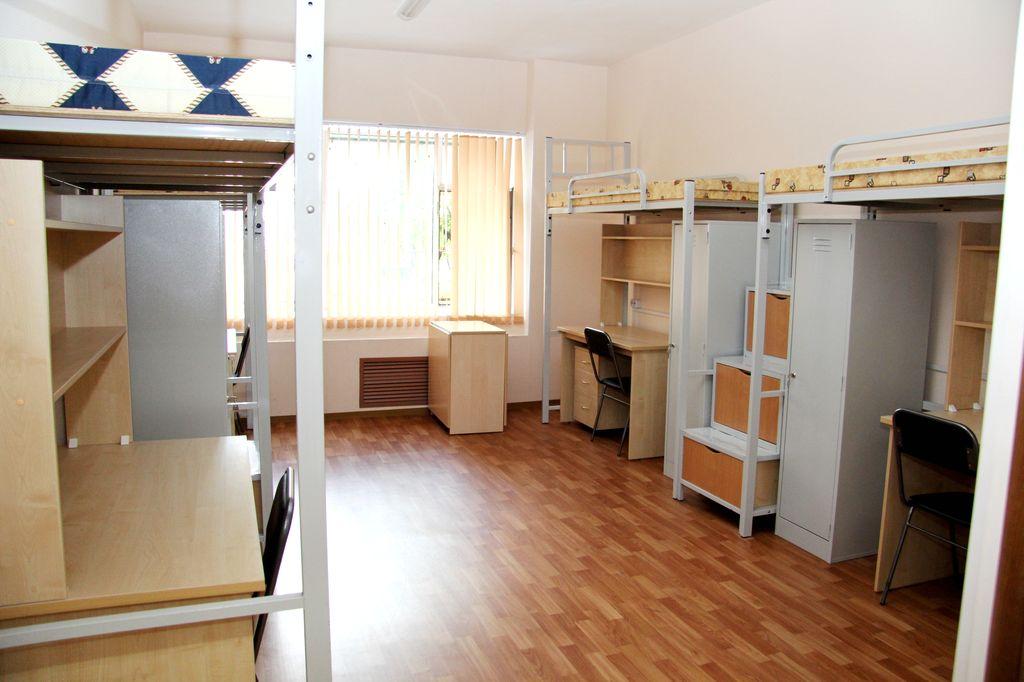 фото общежития двгупс в хабаровске итоге