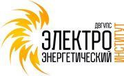 logotip t