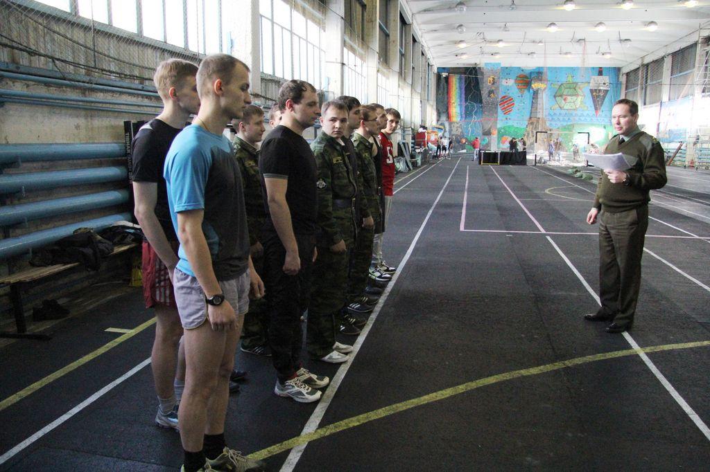Фгкоу екатеринбургское суворовское военное училище мо рф на екатеринбург, ул.