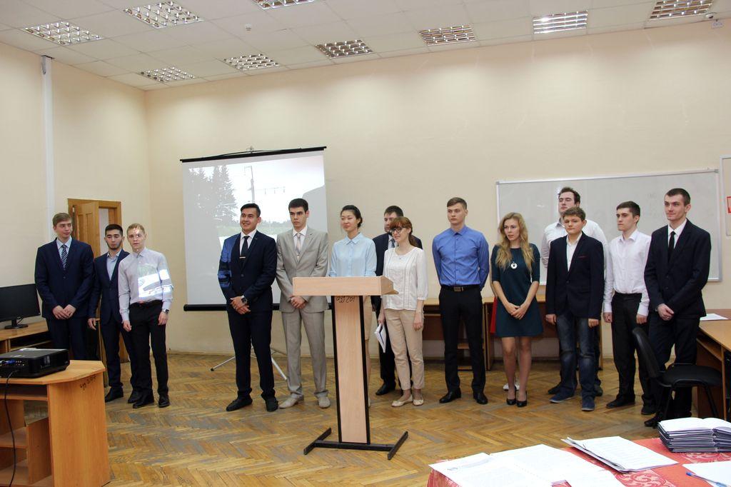Добровольная сертификация выпускнико сертификация аккамуляторов к сотовым телефонам